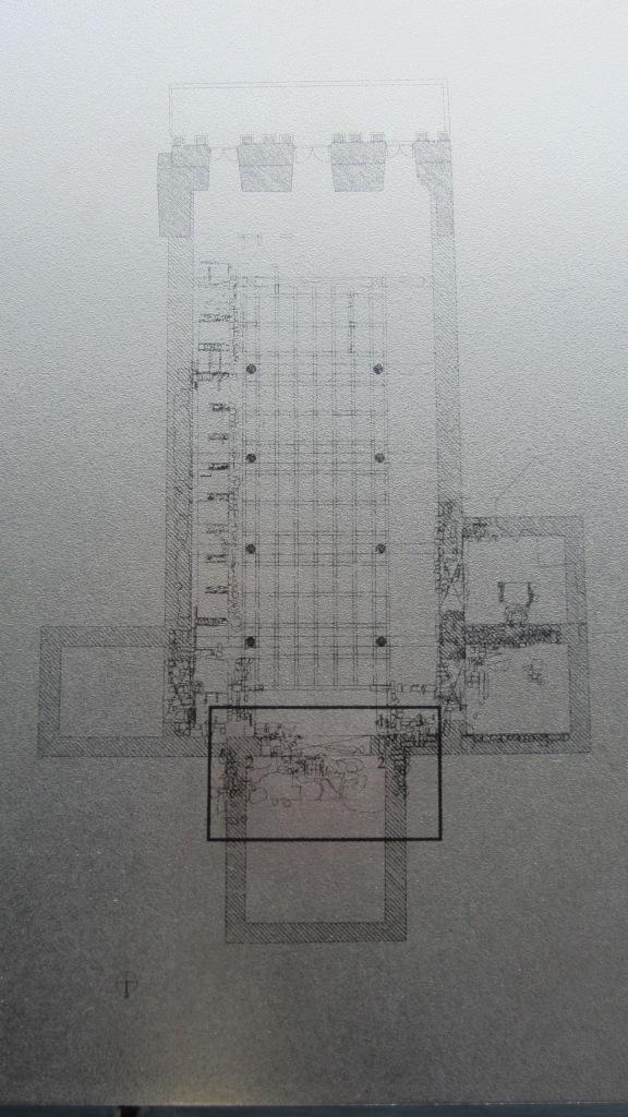 GZ 119
