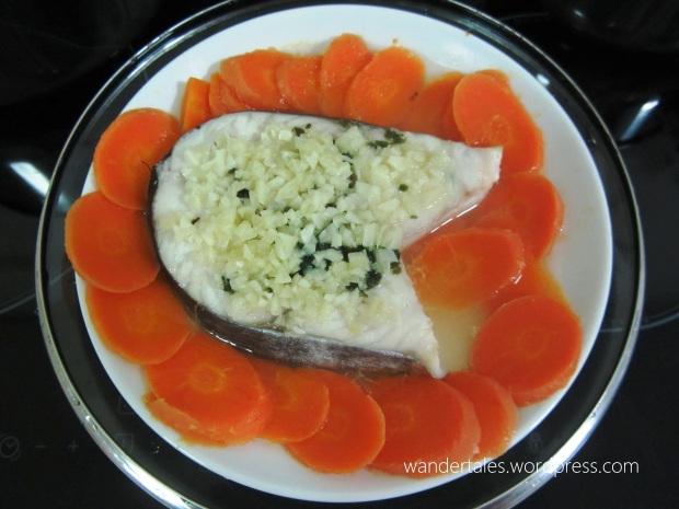 fish_wasabi_seaweed_2